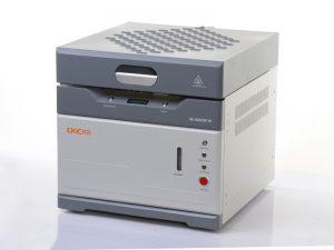 proximate-analyzer-tga-1497836865-3071821